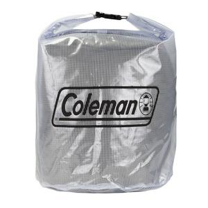 Wodoodporny Opakowanie Coleman Dry Gear 55L, Coleman