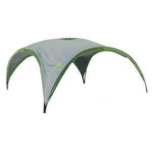 Namiot ogrodowy Coleman Event Shelter Pro XL, Coleman