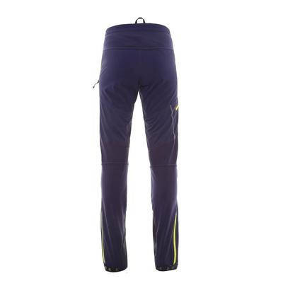 Spodnie Direct Alpine Cascade Plus indigo, Direct Alpine