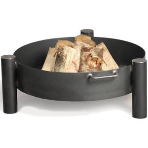 Okrągły ognisko Haiti 80 cm, Cook King