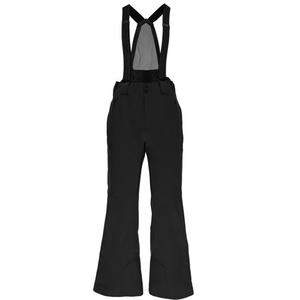 Narciarskie spodnie Spyder Men's Bormio 783257-001, Spyder