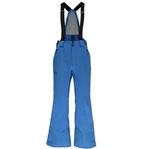 Narciarskie spodnie Spyder Men's Bormio 783257-434, Spyder