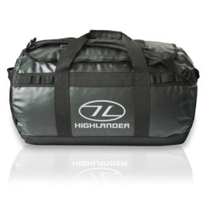 Plecak Hishlander DUFFLE BAG LOMOND 65L, Highlander