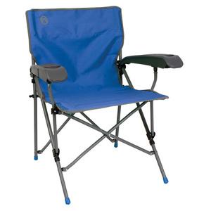 Krzesło Coleman Ver-Tech, Coleman