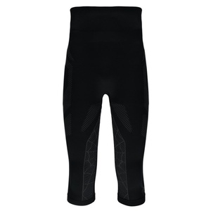 3/4 Kalesony Spyder Men `s Captain Seamless 3/4 Pant 787212-001, Spyder