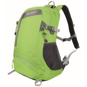 Plecak Husky Stingy New 28l zielony, Husky