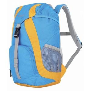 Dziecięcy plecak Husky Sweety New 6l niebieska, Husky