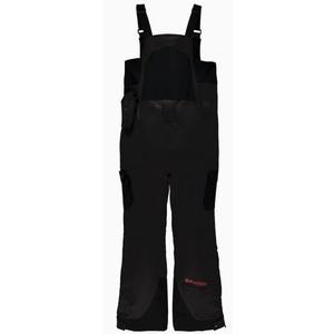 Narciarskie spodnie Spyder Men's COACH'S BIB 791624-001, Spyder
