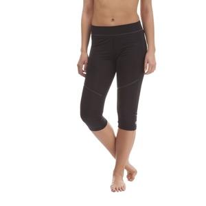 3/4 spodnie NORDBLANC BEAT NBSPL5047_CRN, Nordblanc