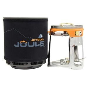 Kuchenka turystuczna Jetboil Joule® Carbon, Jetboil