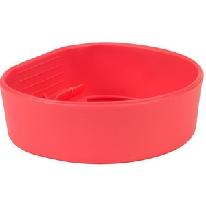 Garnek Wildo Fold-A-Cup Large red, Wildo