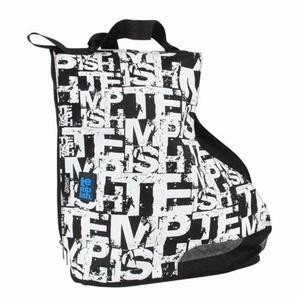 Torba Tempish Skate Bag Crack, Tempish