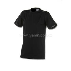 Koszulka Rogelli Promotion 800.213