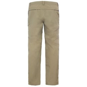 Spodnie The North Face M HORIZON CARGO PANT Sand, The North Face