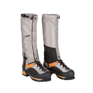 Ochraniacze na buty Ferrino NORDEND  black 77305, Ferrino