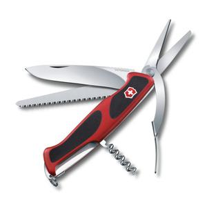 Nóż Victorinox RangerGrip 71 Gardener 0.9713.C, Victorinox