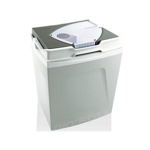 chłodzący Electrobox Gio Style SHIVER 30 12/230V 2201031, Gio Style