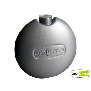 Żelowa chłodzące wkładka Gio Style N.ICE DROP, Gio Style