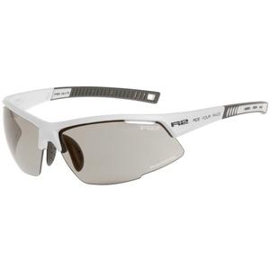 Sportowe przeciwsłoneczne okulary R2 RACER AT063K