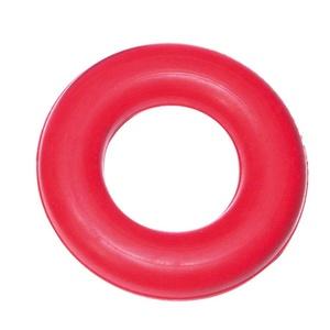 Fitness pierścień Yate, Yate