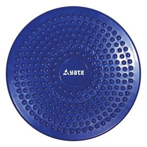 Rotacyjny dysk Yate, Yate