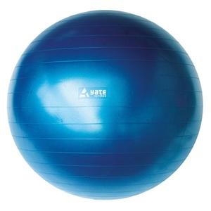 Gimnastyczny piłka Yate Gymball, Yate