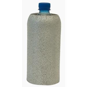 opakowanie thermo Yate getrowy 0,5 l butla PET, Yate