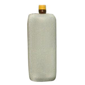 opakowanie thermo Yate getrowy 2 l butla PET, Yate