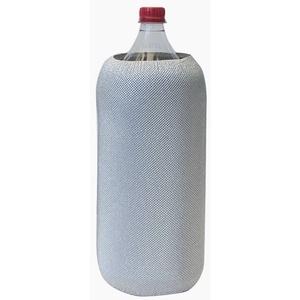 opakowanie thermo Yate getrowy 2,5 l butla PET, Yate