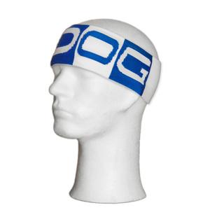Frotka OXDOG GAMA HEADBAND blue/white, Oxdog