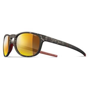 Przeciwsłoneczna okulary Julbo RESIST SP3 CF tortoise grey/red, Julbo