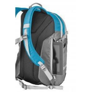 Plecak Ferrino MISSION 25 blue 75801, Ferrino