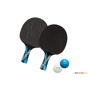 Set do stołowy tenis Kettler SKETCHPONG 7092-200, Kettler