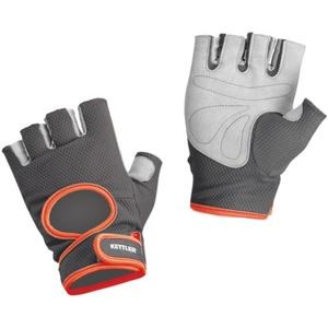 Damskie treningowe rękawice Kettler 7370, Kettler