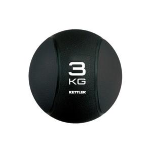 Piłka lekarska Kettler 3kg, Kettler