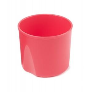 Kubek termiczny Esbit 1L Black / Red, Esbit