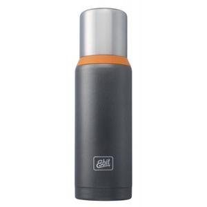 Kubek termiczny Esbit 1L Szary / Pomarańczowy, Esbit