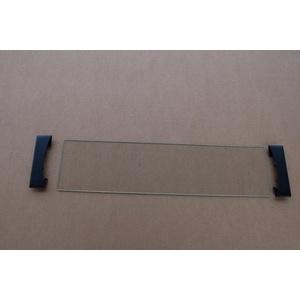 Zamienne szkło Campingaz Expert 65170, Campingaz