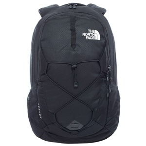 Plecak The North Face JESTER CHJ4JK3, The North Face