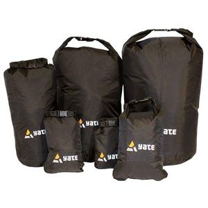 Wodoodporny opakowanie Yate Dry Bag XL 20L, Yate