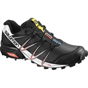 Buty Salomon Speedcross PRO 372608, Salomon