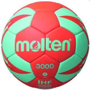 Ręczna piłka MOLTEN H1X3000-OC, Molten