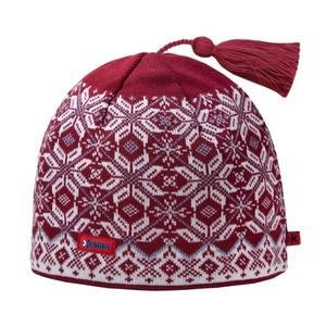 czapka Kama A57 104 czerwona, Kama