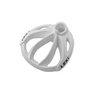 Talerzyk LEKI Contour Basket white 853810102, Leki