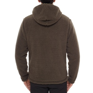 Sweter The North Face M REVERSIBLE BRANTLEY HOODIE CYF3CHE, The North Face
