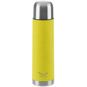 Termobutla Salewa Thermobottle 0,35l 2337-2400, Salewa