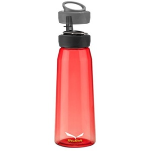 Butla Salewa Runner Bottle 0,5 l 2322-1600, Salewa