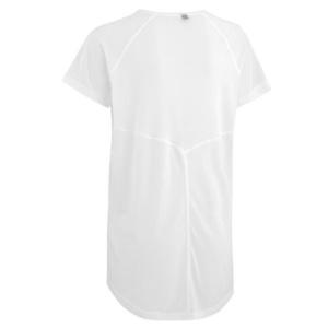 Koszulka Kari Traa Maria Tee Bwhite, Kari Traa