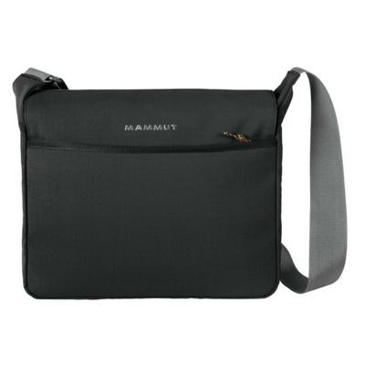 Torba na ramię Mammut ramię bag kwadrat 8L, Mammut
