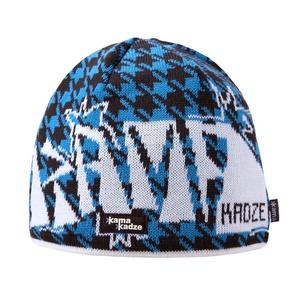 czapka Kamakadze K32 113 brunatna, Kama